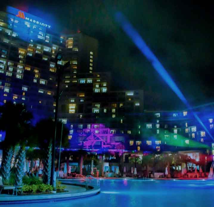 Conference General Information | WCI Annual Conference