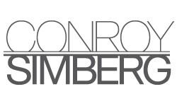 Conroy Simberg