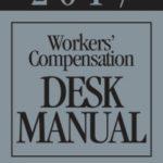 Desk Manual