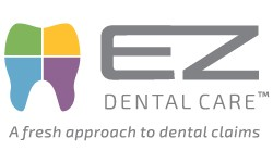 EZ Dental Care