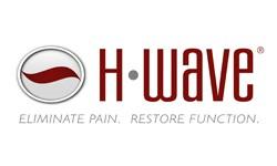 H-Wave