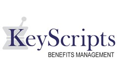 KeyScripts, LLC