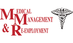 Medical Management & ReEmployment