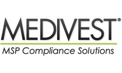 Medivest Benefit Advisors, Inc.