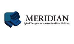 Meridian Spinal Therapeutics & Interventional Pain Medicine