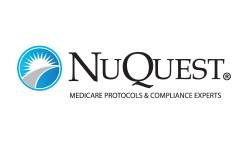 NuQuest
