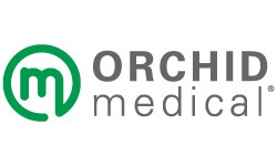 Orchid Medical