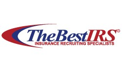 TheBestIRS, Insurance Recruiting Specialists