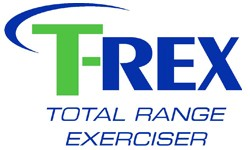 T-REX Rehab LLC