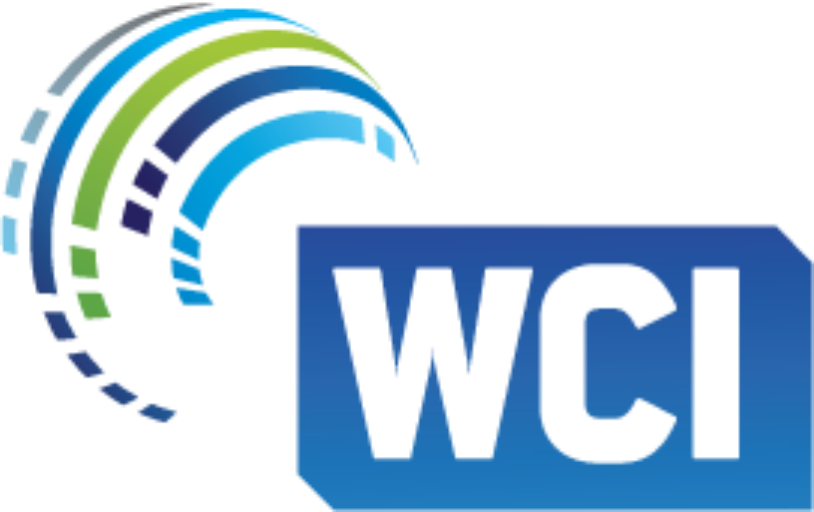 Home | WCI Annual Conference