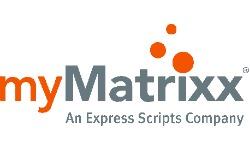 mymatrixx new