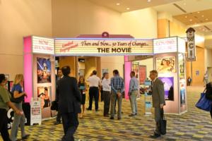 Uncategorized Archives   WCI Annual Conference