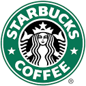 Starbucks is at the WCI Conference