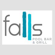 Falls Grill