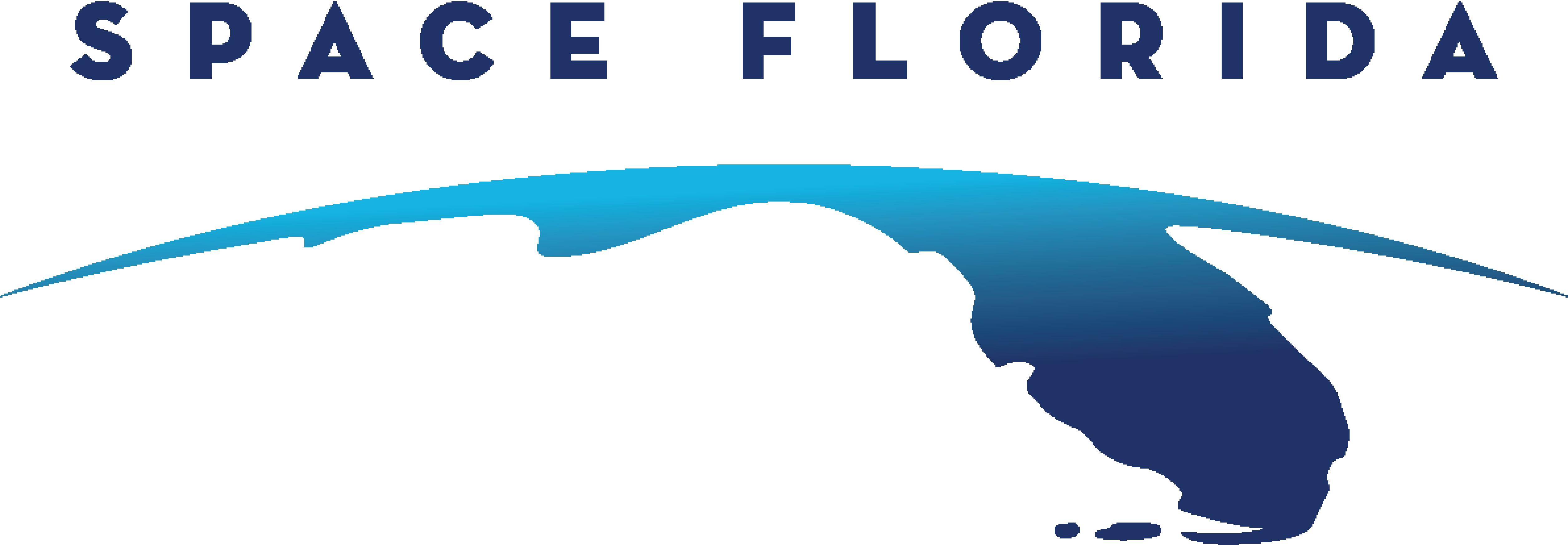 SpaceFlorida