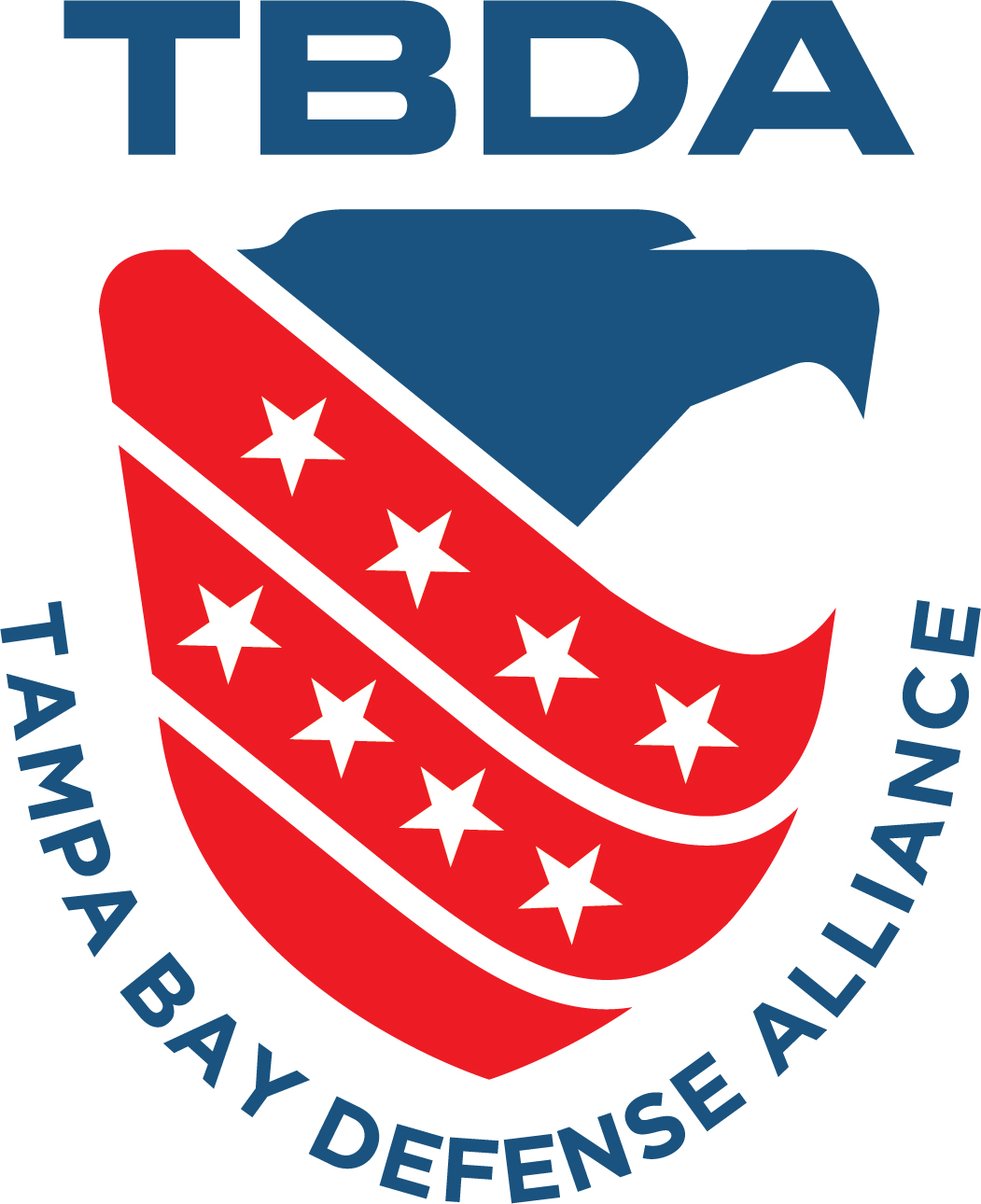 TBDA-Logo (1)