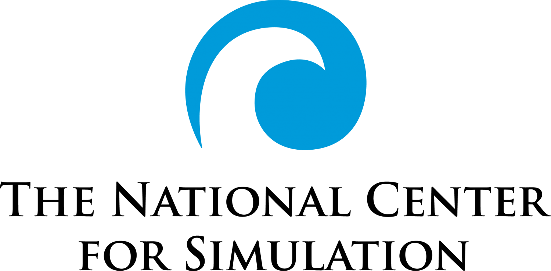 ncswave-new-logo-june-2013x2-5