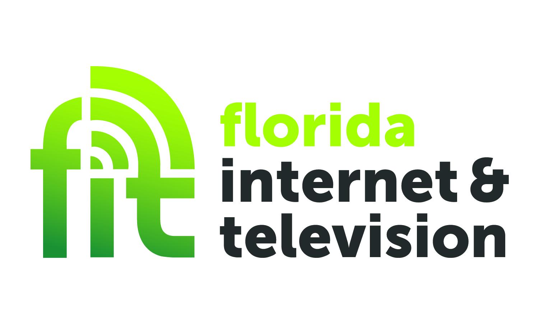 2017_FIT Color Logo