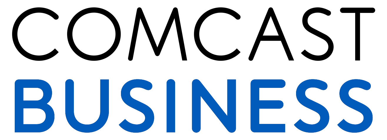 Comcast_Business_v_c