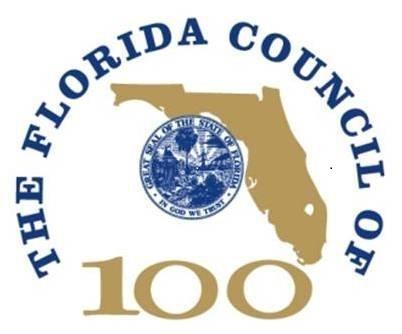 FC100 logo (002)