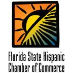 FSHCC logo