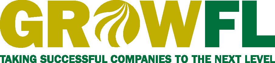 GFL Logo 2C PMS104 & 349