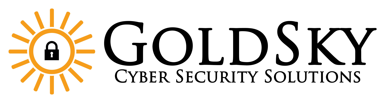 GSS-Full-HighRes-Logo-Transparent
