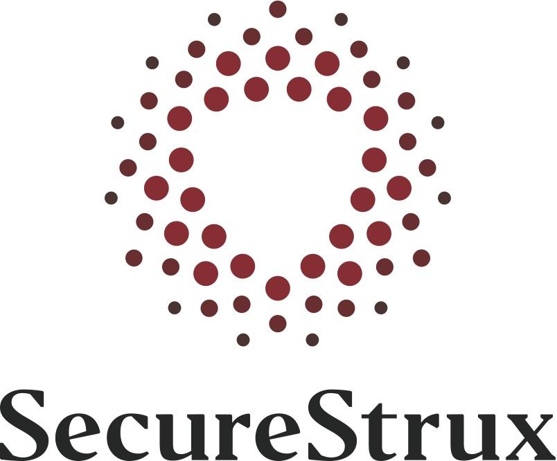 SecureStrux_Full Color_Vert_RGB