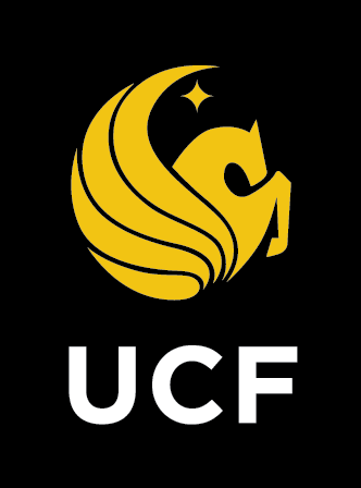 UCF Tab_KGrgb_300ppi