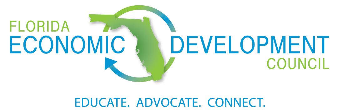 FEDC_Logo_Final-01