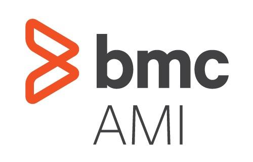 bmc (1)