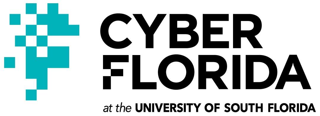 cyberfl